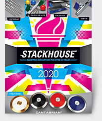 Stackhouse Catalog