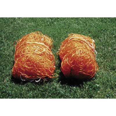 Polyethylene Junior Soccer Net