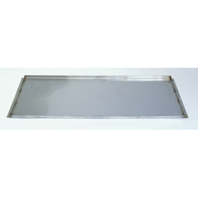 Tray for TPOLYTB photo