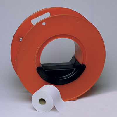 Sector Line Marking Tape - Spool