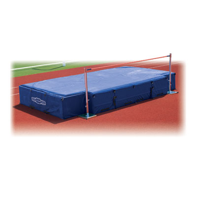 International High Jump Value Package by Cantabrian photo