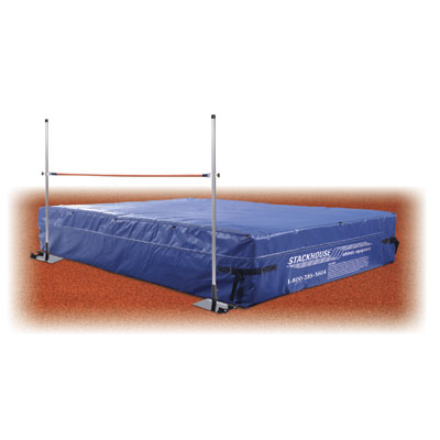 Elementary School High Jump Value Package photo