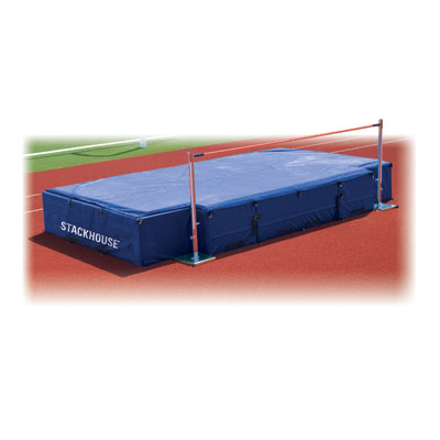 H.S. Cut-out High Jump Value Package