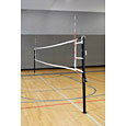 Aluminum Power Volleyball photo