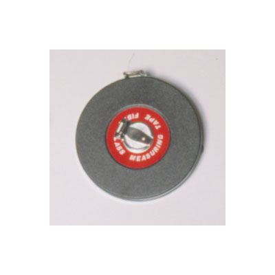 Fiberglass Tape Measures with Metal Case photo